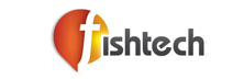 Fishtech: Cloud Security Solutions for the Era of Digital Transformation